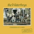 Fisherman's_Box:_The_Complete_Fisherman's_Blues_Sessions_1986-88_-Waterboys