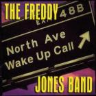 North_Ave_Wake_Up_Call_-Freddy_Jones_Band