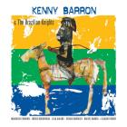 Kenny_Barron_&_The_Brazilian_Knights-Kenny_Barron