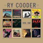 Ry_Cooder_:_1970-1987_-Ry_Cooder
