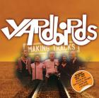 Making_Tracks_-Yardbirds