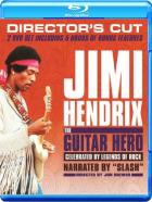 Guitar_Hero-Jimi_Hendrix