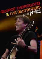 Live_At_Montreux_2013-George_Thorogood