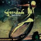 Live_In_Stockholm_-_March_10th,_1975-Greenslade