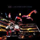 Live_At_Rome_Olympic_Stadium-Muse