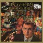 The_25th_Day_Of_December_With_Bobby_Darin_-Bobby_Darin