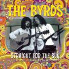 Straight_For_The_Sun_-Byrds