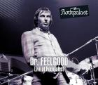 Live_At_Rockpalast-Dr._Feelgood