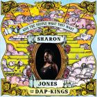 Give_The_People_What_They_Want-Sharon_Jones_And_The_Dap-Kings_