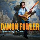 Sounds_Of_Home_-Damon_Fowler