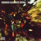 Bayou_Country_-Creedence_Clearwater_Revival