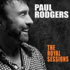The_Royal_Sessions___-Paul_Rodgers