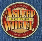The_Very_Best_,_Since_1970_-Asleep_At_The_Wheel