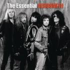 The_Essential_-Aerosmith