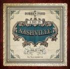 A_Day_In_Nashville-Robben_Ford
