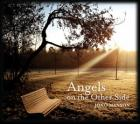 Angels_From_The_Other_Side_-Jono_Manson