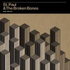 Half_The_City_-St.__Paul_&_The_Broken_Bones_