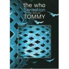 Sensation_:_The_Story_Of_Tommy_-Who