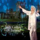 Live_In_Ireland_-Judy_Collins