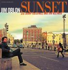 Sunset-Jim_Oblon