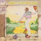 Goodbye_Yellow_Brick_Road_-Elton_John