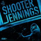 Other_Live_-Shooter_Jennings