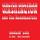 Howlin'_Live_At_Dba_New_Orleans-Walter_Wolfman_Washington