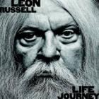 Life_Journey_-Leon_Russell