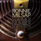 Summer_Number_Seventeen_-Ronnie_Milsap