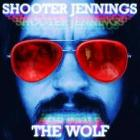 The_Wolf-Shooter_Jennings