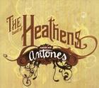 Live_At_Antone's-Band_Of_Heathens_