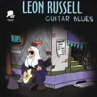 Guitar_Blues-Leon_Russell