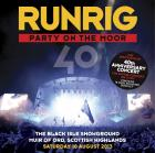 40th_Anniversary_Concert_/_Party_On_The_Moor_-Runrig