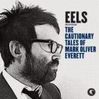 Perform_The_Cautionary_Tales_Of_Mark_Oliver_Everett__-Eels