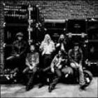 At_Fillmore_East_-Allman_Brothers_Band