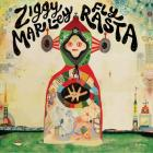 Fly_Rasta_-Ziggy_Marley_&_The_Melody_Makers
