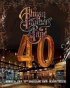 40th_Anniversary_Live_At_The_Beacon_Theatre_-Allman_Brothers_Band