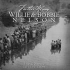 Farther_Along_-Willie_&_Bobbie_Nelson_