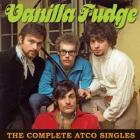 The_Complete_Atco_Singles-Vanilla_Fudge