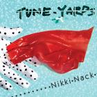 NIkki_Nack_-Tune_-_Yards_