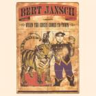 When_The_Circus_Comes_To_Town_-Bert_Jansch