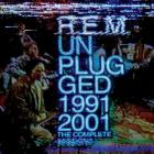 Unplugged_1991/2001:_The_Complete_Sessions-REM