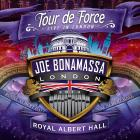 Live_In_London_2013_/_Royal_Albert_Hall_-Joe_Bonamassa