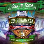 Live_In_London_2013_/_Shepherd's_Bush_-Joe_Bonamassa