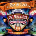 Live_In_London_2013_/_Hammersmith_Apollo_-Joe_Bonamassa