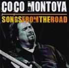 Songs_From_The_Road_-Coco_Montoya