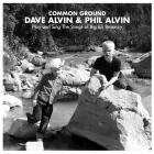 Common_Ground:_Dave_Alvin_&_Phil_Alvin_Play_And_Sing_The_Songs_Of_Big_Bill_Broonzy-Dave_Alvin_&_Phil_Alvin_