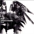 Live_-Black_Crowes