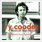 Broadcast_From_The_Plant_-Ry_Cooder