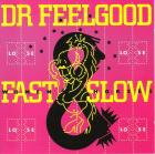 Fast_Women_&_Slow_Horses-Dr._Feelgood